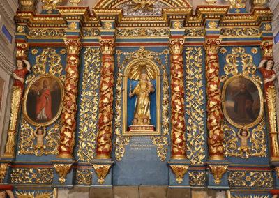Retable-Eglise-Notre-Dame-de-l'Assomption-Tourrette-Levens-Travaille-de-Restauration-fini-(20)