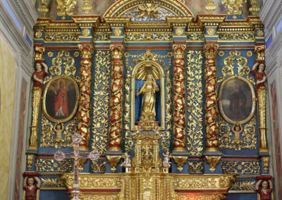Retable-Eglise-Notre-Dame-de-l'Assomption-Tourrette-Levens-Travaille-de-Restauration-fini-(21)