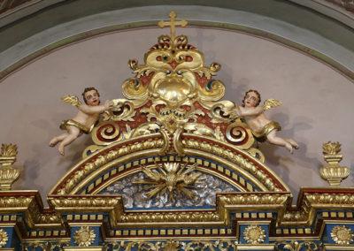 Retable-Eglise-Notre-Dame-de-l'Assomption-Tourrette-Levens-Travaille-de-Restauration-fini-(24)