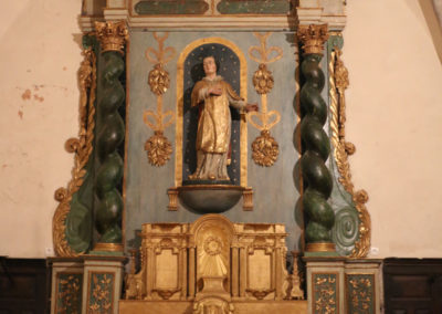 Retable-Ventavon-Restauration-fini