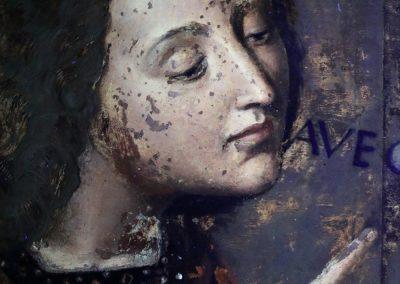 «-l'Annonciation-»-de-Ludovic-Bréa-(16)